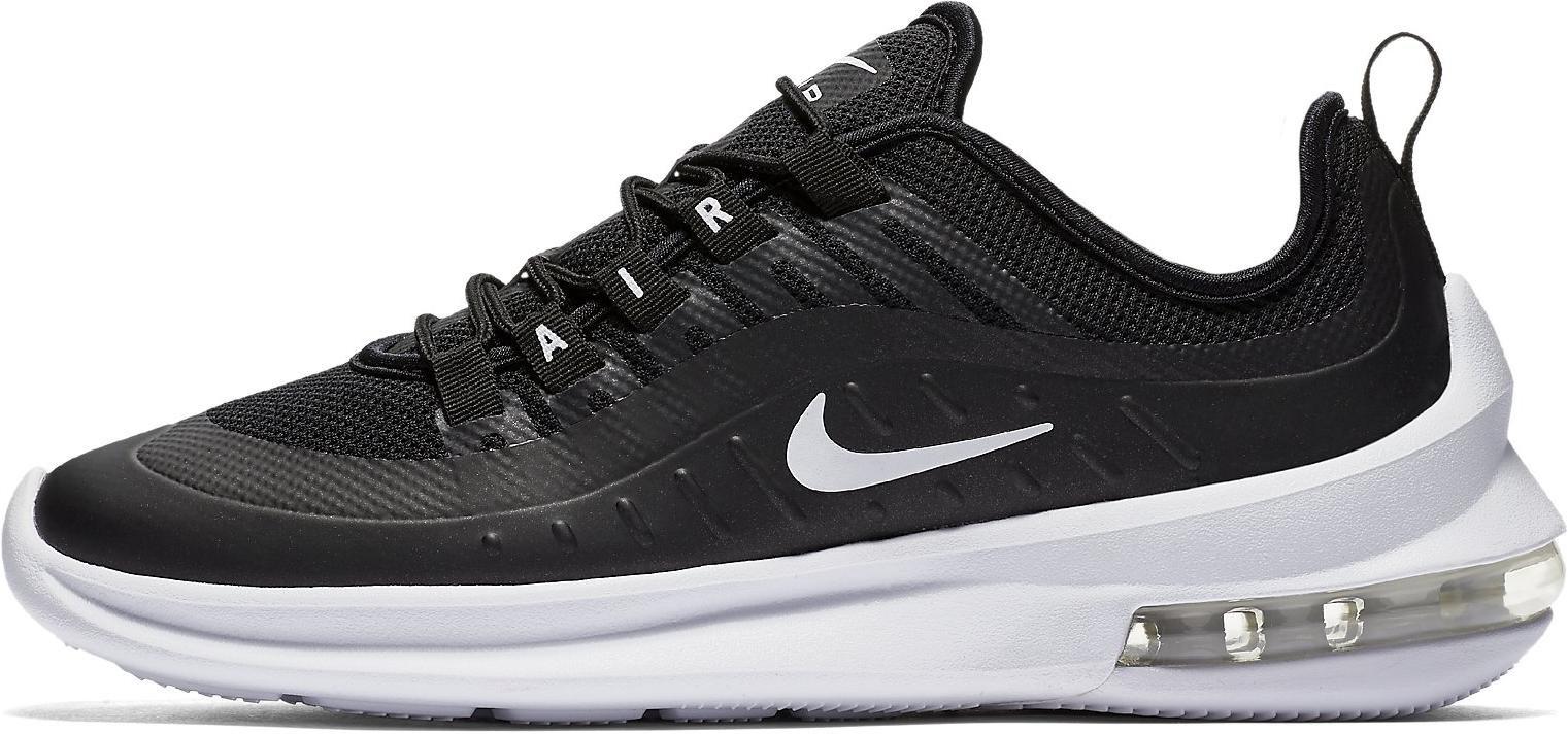 Obuv Nike WMNS AIR MAX AXIS aa2168-002 Veľkosť 40 EU | 6 UK | 8,5 US | 25,5 CM
