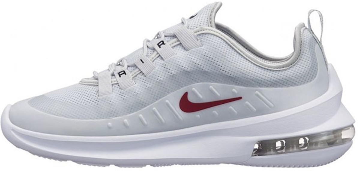 Obuv Nike WMNS AIR MAX AXIS
