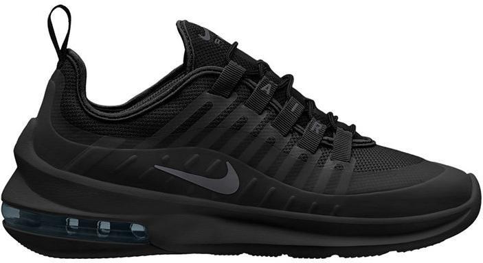 Obuv Nike WMNS AIR MAX AXIS aa2168-006 Veľkosť 42 EU | 7,5 UK | 10 US | 27 CM