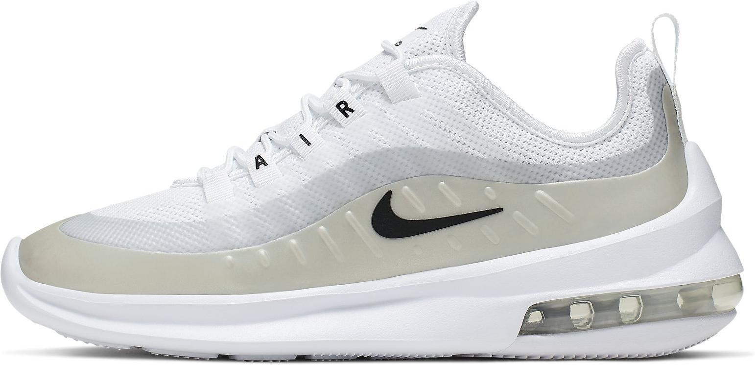 Obuv Nike WMNS AIR MAX AXIS aa2168-105 Veľkosť 40,5 EU | 6,5 UK | 9 US | 26 CM
