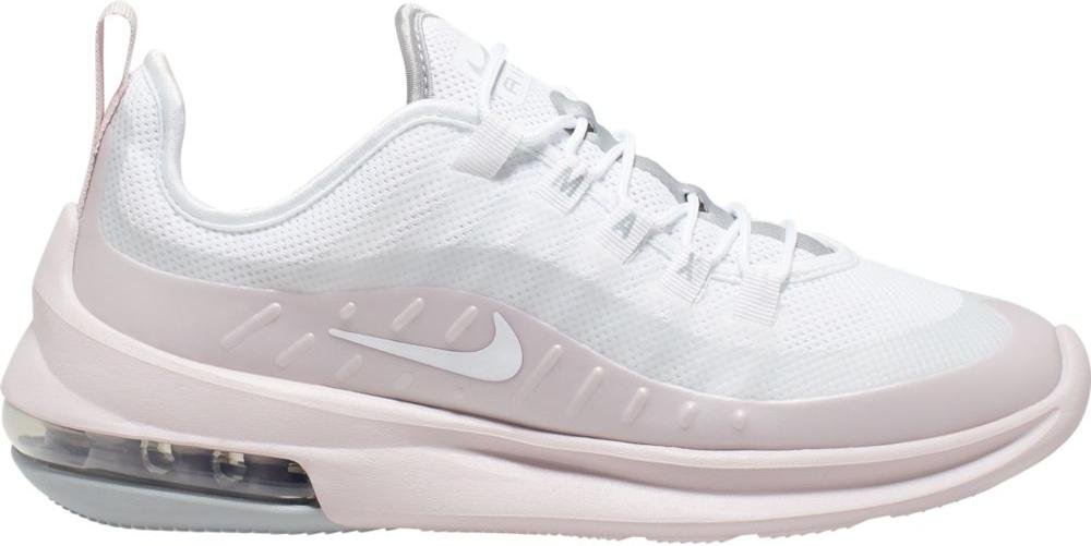 Obuv Nike WMNS AIR MAX AXIS aa2168-107 Veľkosť 40 EU | 6 UK | 8,5 US | 25,5 CM