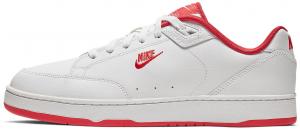 Sneaker Nike Zapatillas Nike GRANDSTAND II