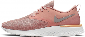 Zapatillas de running Nike W ODYSSEY REACT 2 FLYKNIT