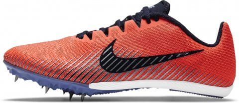 Zoom Rival M 9 Women s Track Spike