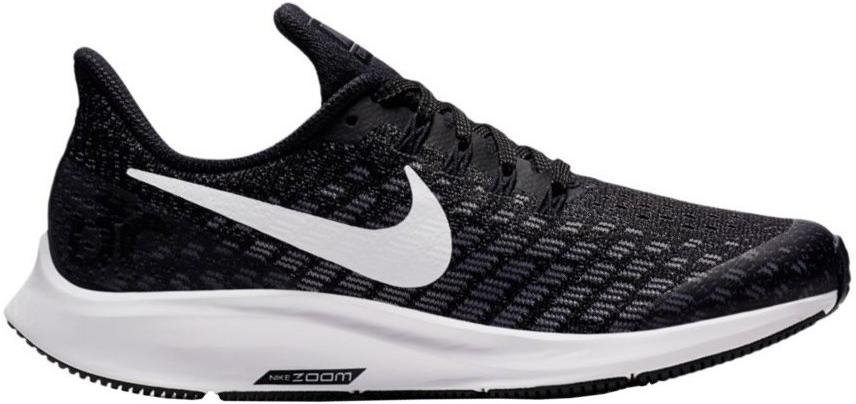 Zapatillas de running Nike AIR ZOOM PEGASUS 35 (GS)