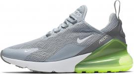 Sneaker Nike Zapatillas Nike W AIR MAX 270