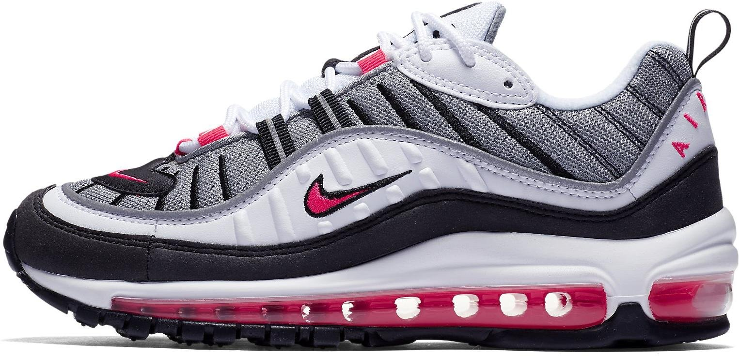 Sneaker Nike Zapatillas Nike W AIR MAX 98