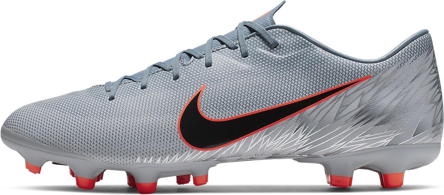 Kopačky Nike VAPOR 12 ACADEMY MG