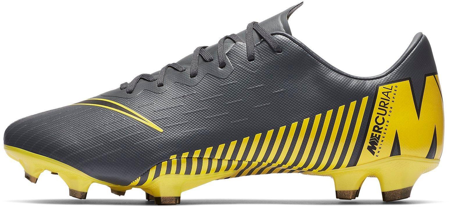 Kopačky Nike VAPOR 12 PRO FG