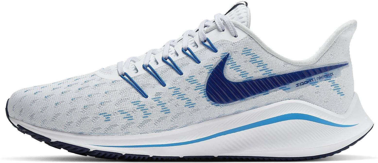 Prezzi delle Nike Vomero 14 taglia 44.5 economiche Offerte