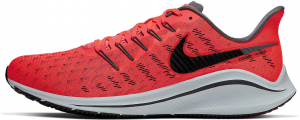 Zapatillas de running Nike AIR ZOOM VOMERO 14