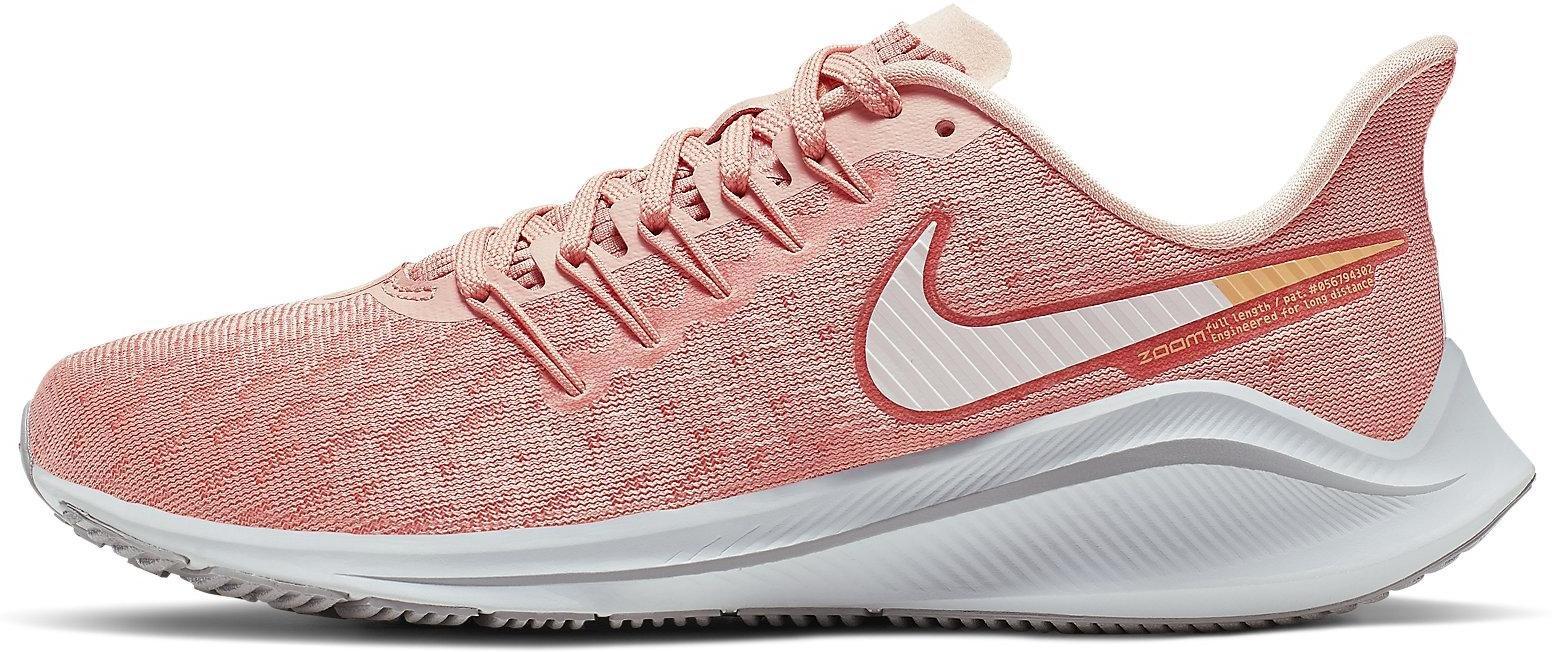 Zapatillas de running Nike WMNS AIR ZOOM VOMERO 14