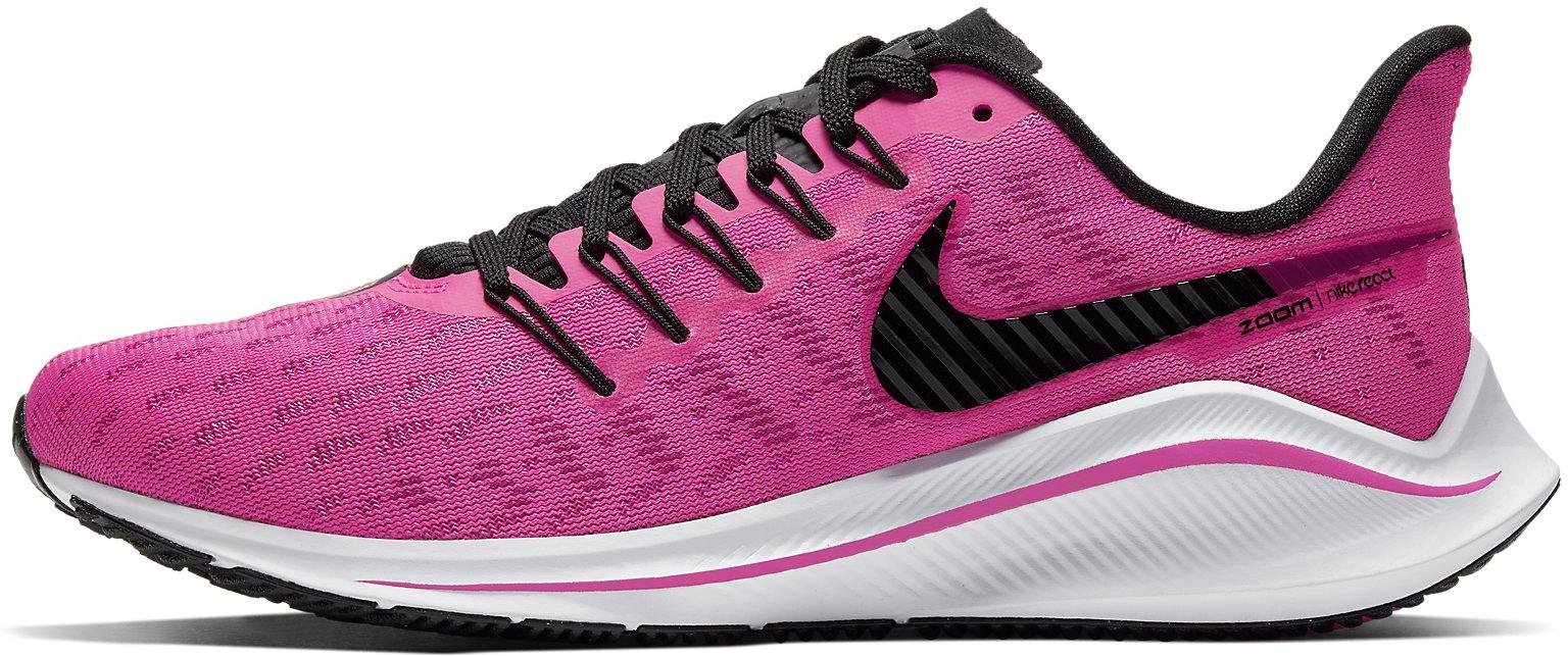 Zapatillas de running Nike WMNS AIR ZOOM VOMERO 14