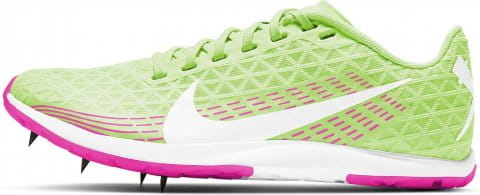 WMNS ZOOM RIVAL XC