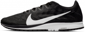 Zapatillas de running Nike AIR ZOOM STREAK 7
