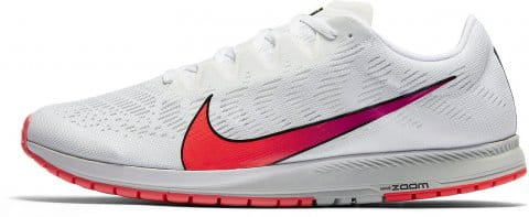 AIR ZOOM STREAK 7