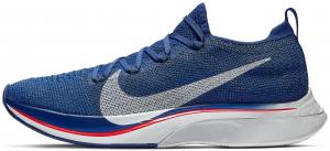 Zapatillas de running Nike ZOOM VAPORFLY 4% FLYKNIT