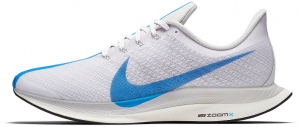 Zapatillas de running Nike ZOOM PEGASUS 35 TURBO