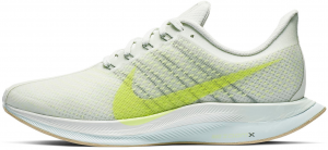Zapatillas de running Nike W ZOOM PEGASUS 35 TURBO