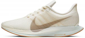 Zapatillas de running Nike W ZOOM PEGASUS 35 TURBO