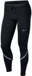 Pantalón Nike M NK TECH POWER-MOBILITY TIGHT