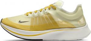 Zapatillas de running Nike ZOOM FLY SP