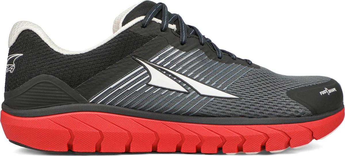 Zapatillas de running Altra M Provision 4