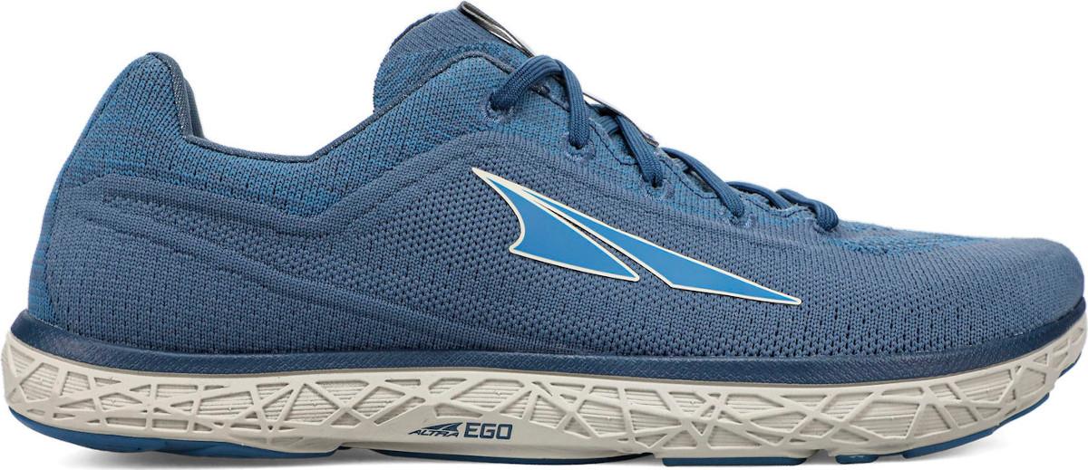 Zapatillas de running Altra M Escalante 2.5