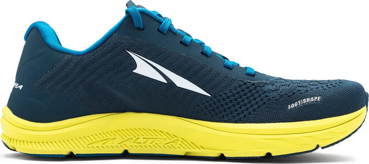 Zapatillas de running Altra M Torin 4.5 Plush