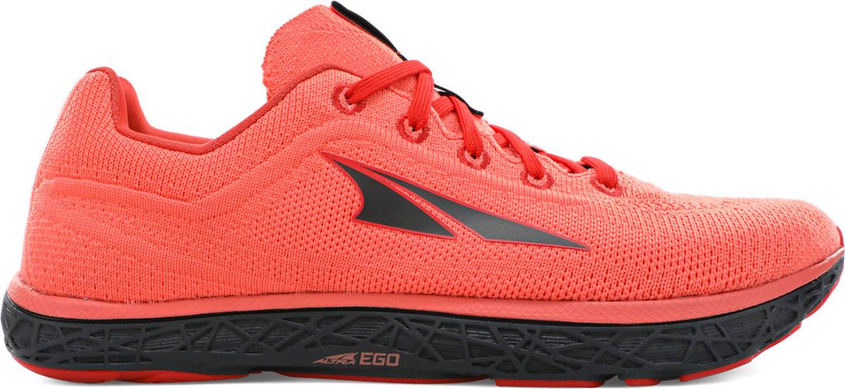 Zapatillas de running Altra W Escalante 2.5