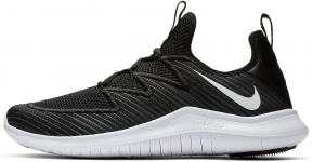 Fitness shoes Nike FREE TR ULTRA
