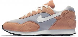 Sneaker Nike Zapatillas Nike W OUTBURST