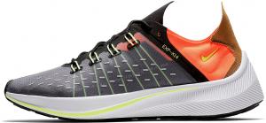 Sneaker Nike Zapatillas Nike EXP-X14