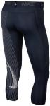 Pantalón Nike M NP TGHT 3QT LV