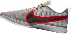 Zapatillas de running Nike Zoom Strike 2