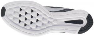 Zapatillas de running Nike WMNS ZOOM STRIKE 2