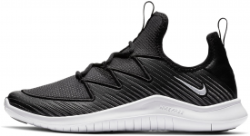 Fitness shoes Nike WMNS FREE TR ULTRA