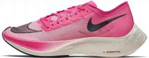 Zapatillas de running Nike ZOOMX VAPORFLY NEXT%