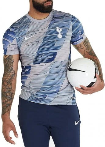 THFC M NK DRY TOP SS PM 2019/20