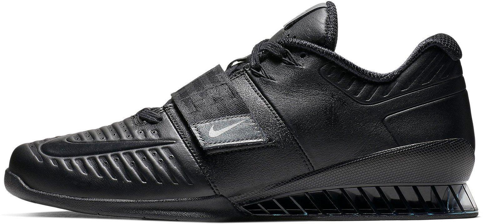 Zapatillas de fitness Nike ROMALEOS 3 XD