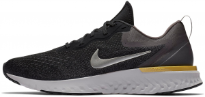 Zapatillas de running Nike ODYSSEY REACT