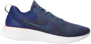 Zapatillas de running Nike Air Odyssey React