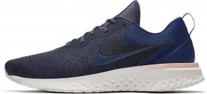 Zapatillas de running Nike ODYSSEY REACT