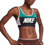 Sujetador Nike SPRT DSTRT CLASSIC BRA