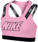 Sujetador Nike VCTY COMP HBR BRA