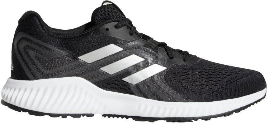 Zapatillas de running adidas aerobounce 2