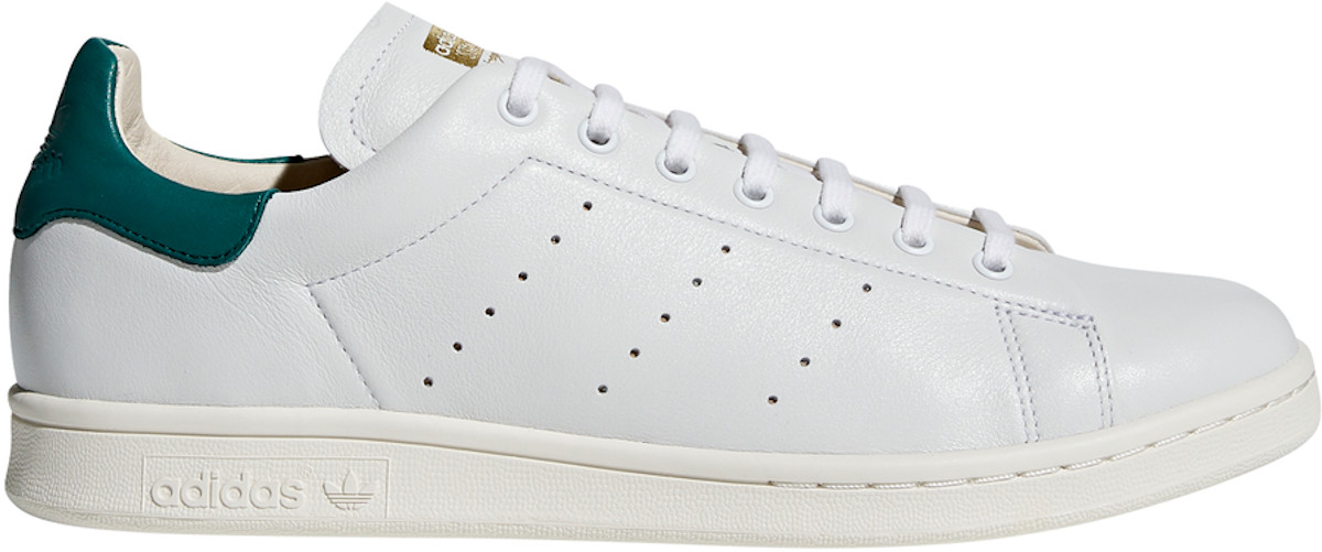 Obuv adidas Originals STAN SMITH RECON aq0868 Veľkosť 46 EU   11 UK   11,5 US   28,4 CM