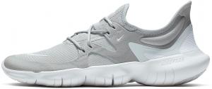 Zapatillas de running Nike FREE RN 5.0