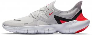 Zapatillas de running Nike free rn 5.0 running f004