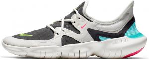 Zapatillas de running Nike WMNS FREE RN 5.0